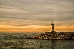 #sunrise #selimpaşa #istanbul #lighthouse #gundogumu #exploration #sony #sonya7rii #sony2470f4 #sonyalphatr #photooftheday #photography #denizfeneri #deniz #sea #travel #sky (nahroruno) Tags: sunrise selimpaşa istanbul lighthouse gundogumu exploration sony sonya7rii sony2470f4 sonyalphatr photooftheday photography denizfeneri deniz sea travel sky