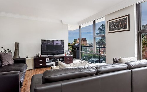 1D/50 Whaling Road, North Sydney NSW 2060