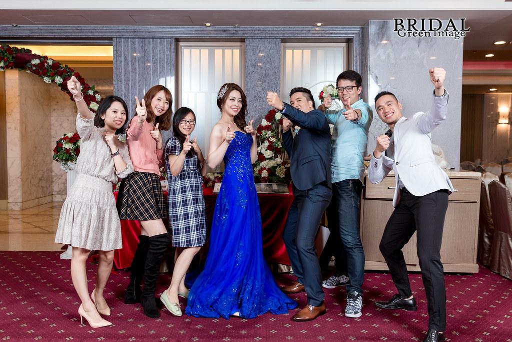 1112 Wedding day-P-131
