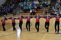 WHS-POMS-01082017 120 (gastwa-sports) Tags: whs poms wootton high school dance sports women girls rockville maryland montgomery county nikon df 70200mm f28 afs g 1635mm f4g team andrew gastwirth andrewgastwirth
