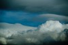 a day cloudscaping.... (Alvin Harp) Tags: southerncalifornia socal clouds cloudscaping january 2017 naturesbeauty nature sonyilce7rm2 fe24240mm windshieldfilter alvinharp