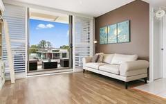 435/132 Killeaton Street, St Ives NSW