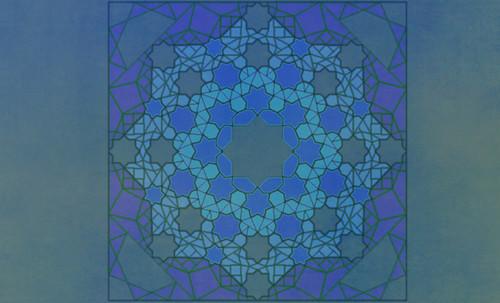 """Constelaciones Axiales, visualizaciones cromáticas de trayectorias astrales • <a style=""""font-size:0.8em;"""" href=""""http://www.flickr.com/photos/30735181@N00/32230928020/"""" target=""""_blank"""">View on Flickr</a>"""