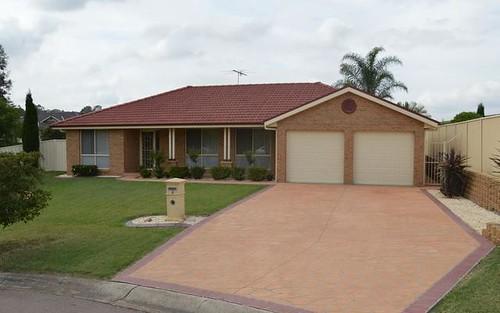 2 Douglas Place, Singleton NSW 2330