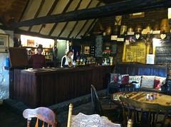 8454 Walnut Tree Inn bar room (Andy - Busyyyyyyyyy) Tags: appledore bar barroom bbb ccc chairs ggg girls inn kent photostream pub room rrr smugglers tables thewalnuttree ttt women www