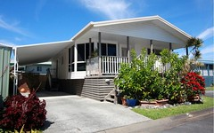 11/270 Hastings River Drive, Port Macquarie NSW