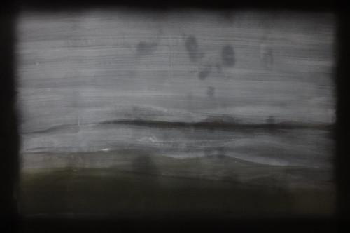 """Nebula-04-oilpaper-60-90 <a style=""""margin-left:10px; font-size:0.8em;"""" href=""""http://www.flickr.com/photos/120157912@N02/32332963785/"""" target=""""_blank"""">@flickr</a>"""
