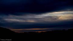 Tramonto su Asiago (maurofreschi) Tags: asiago tramonto veneto italia sunset inverno winter montagna mountains