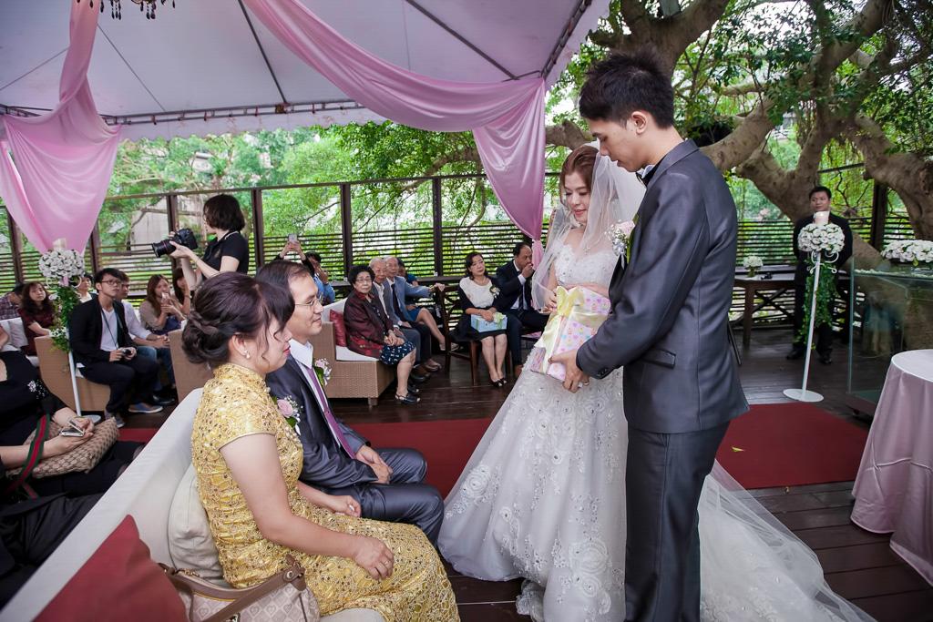 婚禮-0251.jpg
