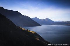 ©AlexandreSocci_GZone-C6-8182
