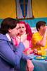 pinkalicious_, February 20, 2017 - 409.jpg (Deerfield Academy) Tags: musical pinkalicious play