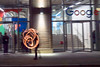 learning fire and flow at ORDCamp 2017 15 (opacity) Tags: ordcamp geekmelange chicago fireandflowatordcamp2017 googlechicago googleoffice il illinois ordcamp2017 fire fireperformance firespinning