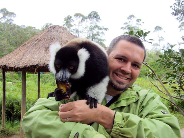 Madagascar3 - 087