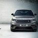 "2017_range_rover_velar_carbonoctane_2 • <a style=""font-size:0.8em;"" href=""https://www.flickr.com/photos/78941564@N03/32557364343/"" target=""_blank"">View on Flickr</a>"