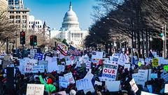 2017.02.04 No Muslim Ban 2, Washington, DC USA 00521