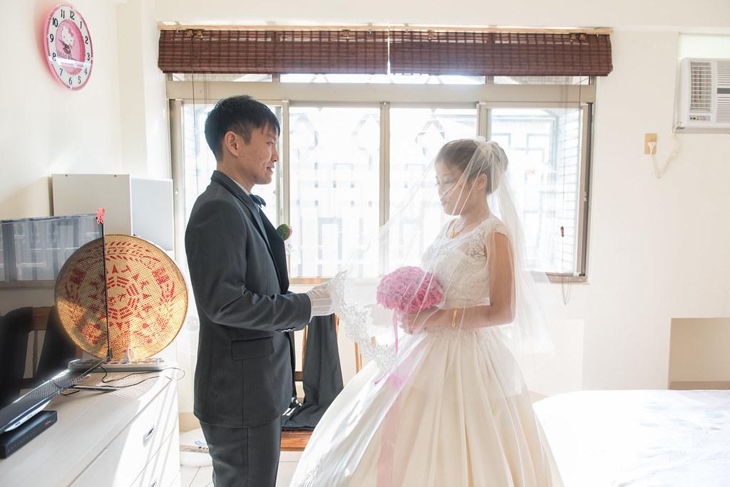 婚禮記錄馨儀與琮淵-152