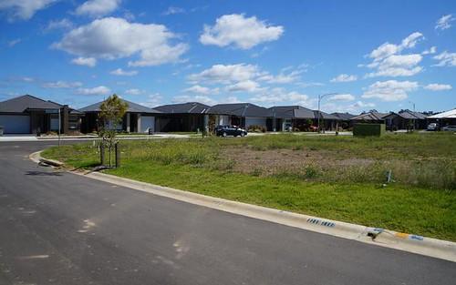 1 Gore Road, Spring Farm NSW 2570