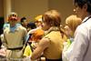 IMG_4291 (yandrybhestian) Tags: afaid afa anime animefestivalasia animefestivalasia2016 afa2016 animefestivalasiaindonesia afaid2016 animefestivalasiaindonesia2016 manga comic asia japan indonesia model event harvestmoon playstation ps1 backtonature harvestmoonbacktonature