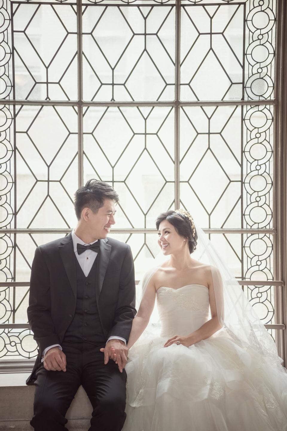 prewedding-yvette-10
