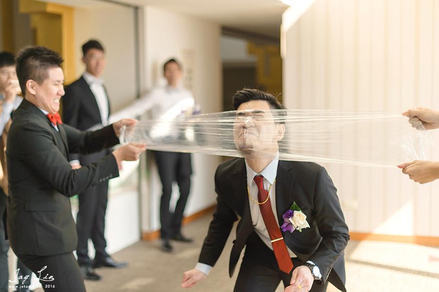 翰品酒店 婚攝 台北婚攝 婚禮攝影 婚禮紀錄 婚禮紀實  JSTUDIO_0098