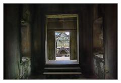 Siem Reap K - Angkor wat 16