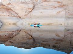hidden-canyon-kayak-lake-powell-page-arizona-southwest-DSCN9002