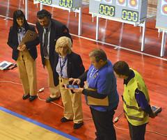 Campeonato de España-0235