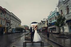 1_by_lazarev_161