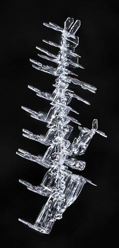Snowflake-a-Day #58