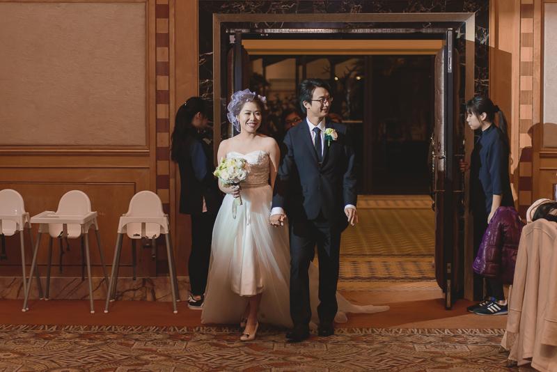 揚昇高爾夫球場,揚昇婚攝,揚昇婚宴,揚昇軒婚宴,桃園婚攝,婚禮記錄,婚攝,新祕小紅,樂許婚紗,Ethereal,MSC_0083