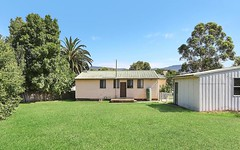 9 and 11 Bundarra Place, Dapto NSW