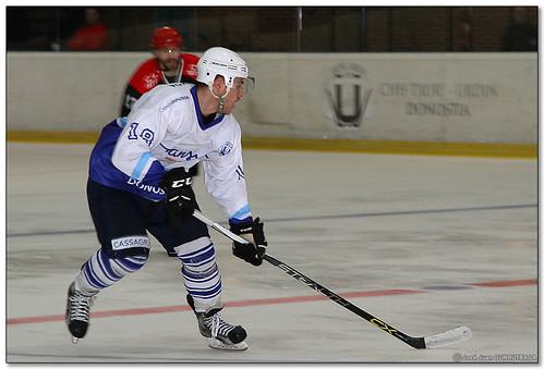 Hockey Hielo - 36