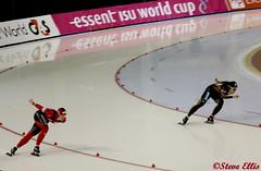 World Cup Kearns Ice Oval Canada vs Japan 2-19-2011 (steveellis12) Tags: wordcup