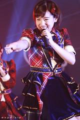 _MG_3061 (EXpersia) Tags: t j live mini hs refrain k3 harapan penuh jkt48