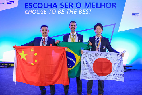 WSC2015_ClosingCeremony_MM-7275
