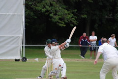 """Birtwhistle Cup Final • <a style=""""font-size:0.8em;"""" href=""""http://www.flickr.com/photos/47246869@N03/20501914590/"""" target=""""_blank"""">View on Flickr</a>"""