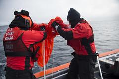 150819-G-MR731-099 (corymendenhallarctic) Tags: coastguard arctic healy hercules kodiak c130 mendenhall icebreaker arcticocean geotraces coastguardairstation