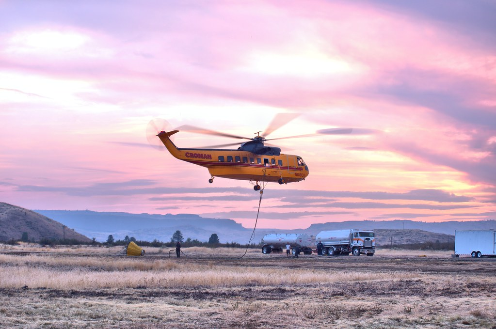 croman helicopters with N618ck on Photogallery furthermore  as well Rim Fire furthermore S2t together with heavylifthelicopter.