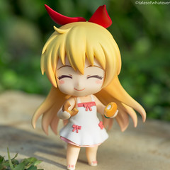 IS6C0162-2 (talesofwhatever) Tags: kawaii toyphoto toyphotography nendoroid