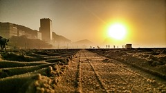 Copacabana beach (luiz2031) Tags: