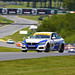 "BimmerWorld Racing BMW F30 328i VIR 2015 Saturday 11 • <a style=""font-size:0.8em;"" href=""http://www.flickr.com/photos/46951417@N06/20814605165/"" target=""_blank"">View on Flickr</a>"