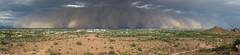 jul 21 monsoon 3 (otakupun) Tags: storm phoenix desert monsoon dust haboob