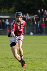 DSC_0316 (_Harry Lime_) Tags: galway senior sport championship hurling padraig athenry pearses 15peath