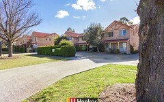 10/19 Moorhouse Street, O'Connor ACT