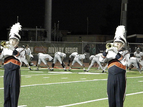 """Timpview vs Provo - Sept 18,2015 • <a style=""""font-size:0.8em;"""" href=""""http://www.flickr.com/photos/134567481@N04/21343656450/"""" target=""""_blank"""">View on Flickr</a>"""