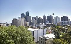 Apt.22 'Chelsea Court', 300 Riley Street, Surry Hills NSW
