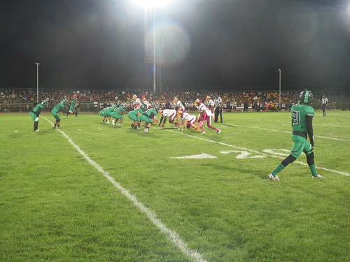 "Victor Valley vs. Barstow 10/7/15 - 10/9/15 • <a style=""font-size:0.8em;"" href=""http://www.flickr.com/photos/134567481@N04/21445465753/"" target=""_blank"">View on Flickr</a>"