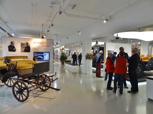 Fahrtraum Museum (7)