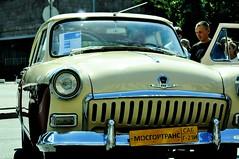 _DSC0080 (Himerith) Tags: car retro gaz21