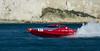 IMG_8624 1 (redladyofark) Tags: cowes torquay powerboat race 2015 a60 a7 a47 h90 b110 h858 c106 h9 dry martini silverline b74 smokin aces speed water boat sea